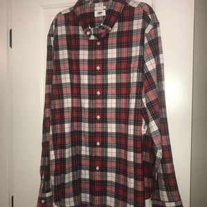 NWT old navy large